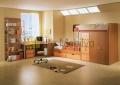 ranzalı çocuk odası