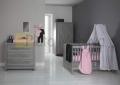 ahşap kaplama bebek odası bot 004