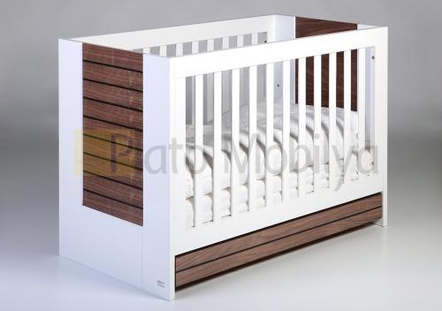 bebek beşikleri BB-001