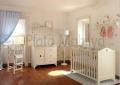 country bebek odası bot 022