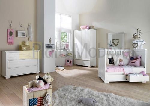 country bebek odası bot 023