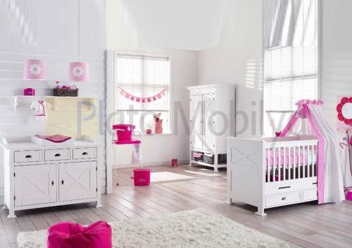 country bebek odası bot 024