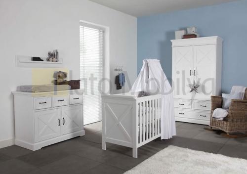 country bebek odası bot 027