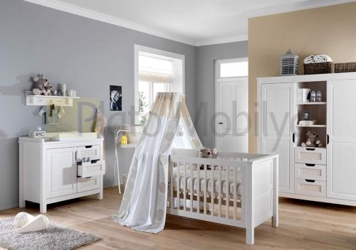 country lake bebek odası bot 032