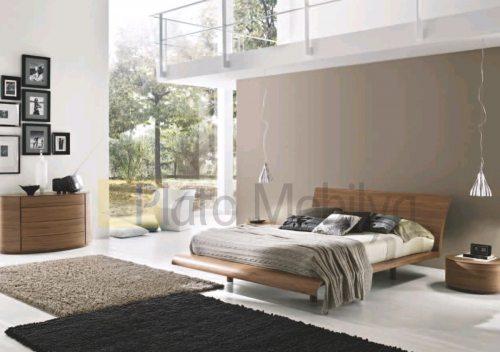elips cilalı yatak odası