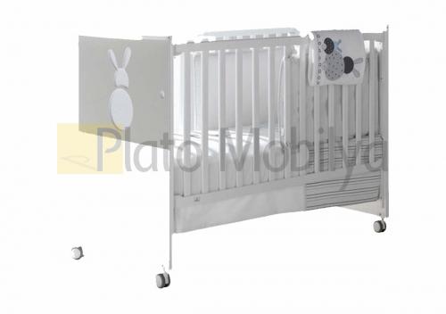 lake bebek beşiği bb 012