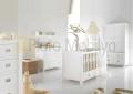 lake bebek odası bot 036