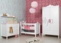 lake bebek odası bot 037