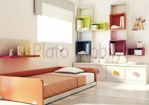 lake genç odası go 012