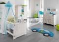 masif bebek odası takımı bot 012
