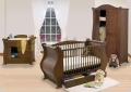 masif bebek odası takımı bot 013