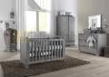 masif bebek odası takımı bot 015