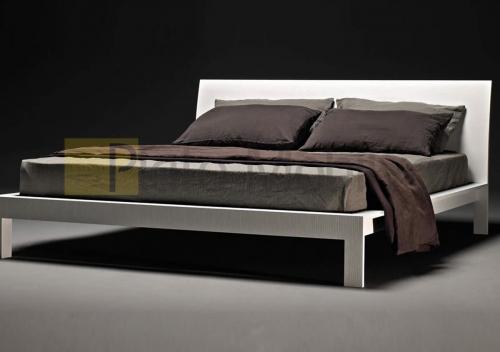 modern çift kişilik yatak yot 005