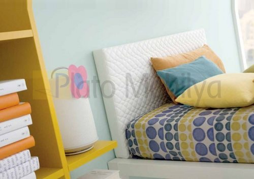 modern genç odası cot029c