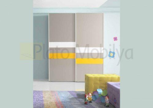 modern genç odası cot029e
