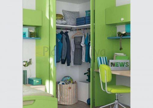 modern genç odası go 003a
