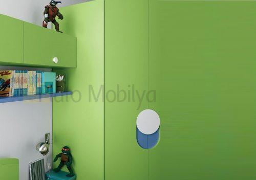 modern genç odası go 003b