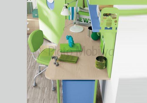 modern genç odası go 003c