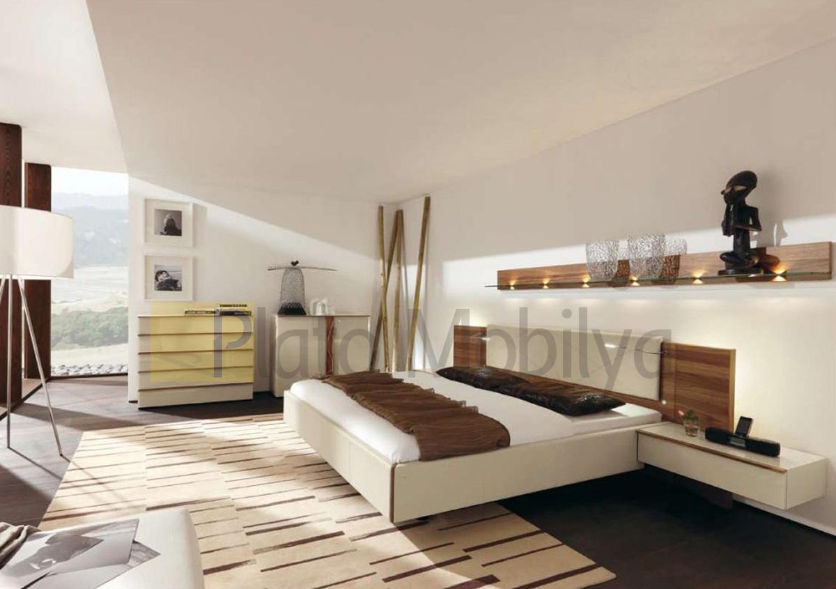 Bilder Von Modernen Schlafzimmern
