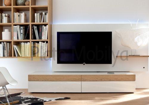 Modern Tv Ünitesi TU-034