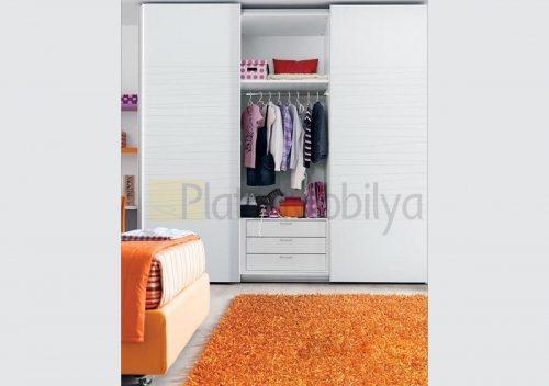 modern yavru yatakli genç odası go 00c
