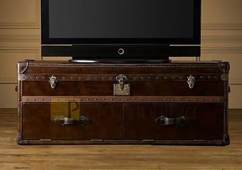 sandıklı tv sehpası