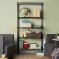 Tel Raflı Kitaplık KM-022