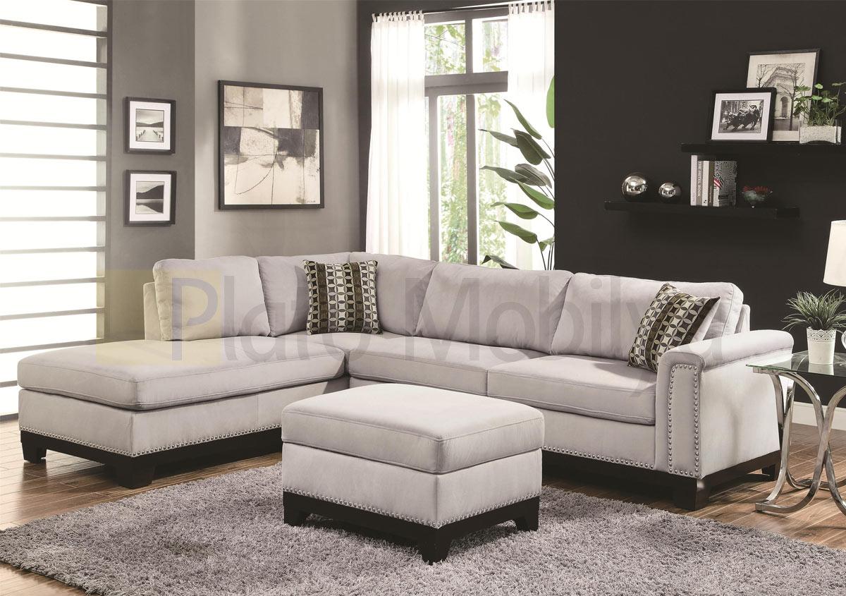 Mimoza Art Deko Koltuk Takımı. TL. TL Mobilya Fiyatları Mobilya fiyatlarına bakarken, mobilyanın malzemesi, renkleri, tasarımı ve diğer tüm özellikleri modern ve dinamik olmalı ve sizleri yansıtmalıdır. Mobilyalar yalnızca yeni bir ev, yeni bir hayatın heyecanını yansıtmıyor, sizlerin evinde .
