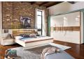 Modern Yatak Odası YOT-024