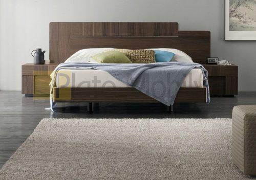 Modern Yatak Odası Takımı YOT-031