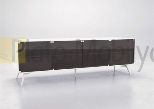 Modern Tv Sehpası TU-051