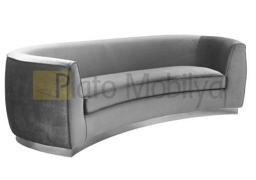 0eee02d538cd5 Ürünler Arşiv - Sayfa 2 / 29 - Plato Mobilya